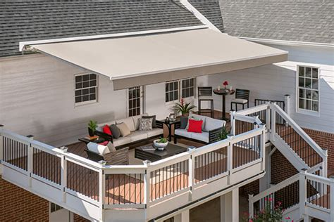 retractable awning prices awning installation cost retractableawningsreviews