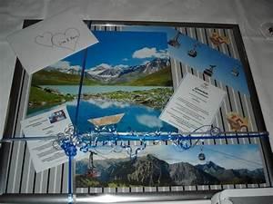 Wie Verpacke Ich Geldgeschenke : geschenke verpacken elke matthias ~ Orissabook.com Haus und Dekorationen