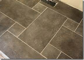 tile 12x24 staggered patterns