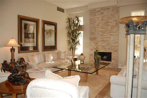 spacious living room living room designs