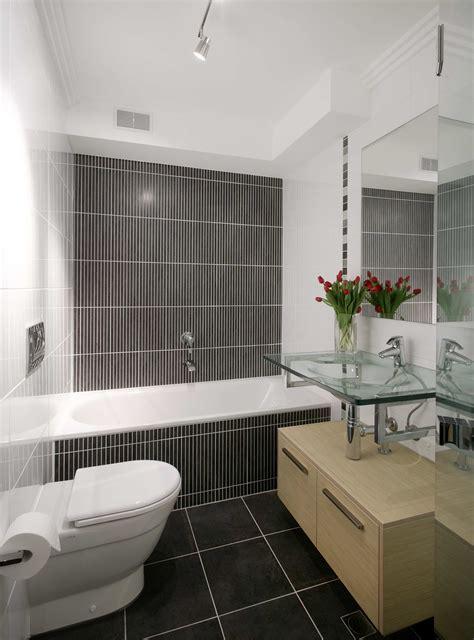 small bathroom renovations sydney bathroom designers