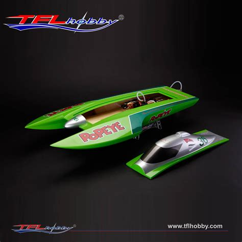Nitro Rc Boats by Nitro Rc Boat Cooling Water Nitro Rc Remote
