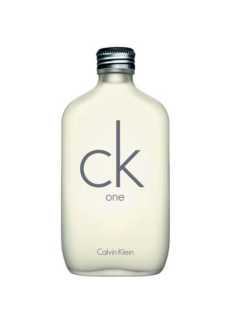 ck one eau de toilette calvin klein 50ml ck one eau de toilette review compare prices buy