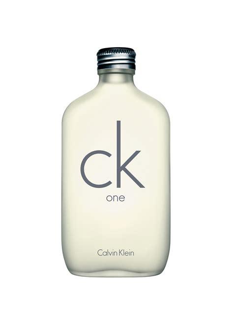 calvin klein 50ml ck one eau de toilette review compare
