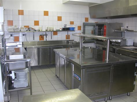 meubles cuisine inox meubles cuisine inox barbecue complet inox incorpor dans