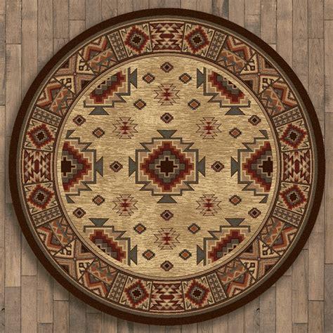 settlers retreat rug  ft