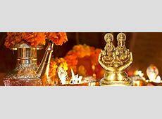 Dhanteras 2019 Dhanteras Meaning, Diwalifestivalorg