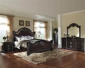 Ashley furniture prices bedroom sets – Bedroom at Real Estate