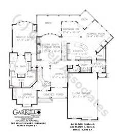 custom floor plans marvelous custom homes plans 4 custom home house plans smalltowndjs com