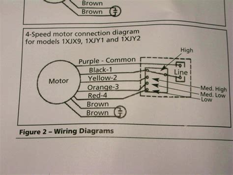 Schematic Of 3 4 Hp Motor Wiring by Ideas Collection Baldor Wiring Diagram New Baldor Wiring
