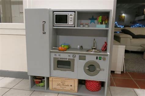 cuisine bois enfants cuisine des pioutes par renart cuisine pour enfant pour