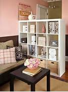 Apartment Decorating On A Budget Pinterest by Zithoek Inrichten Interieur Insider