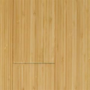 12 Exotic Bamboo Flooring Gallery - Homeideasblog com