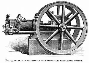 Otto Gas Engine Works