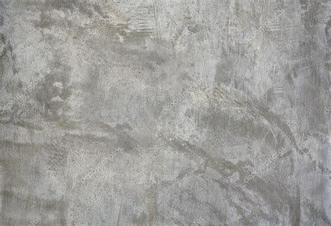 concrete wall texture background loft wall style