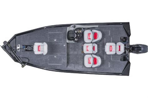 Tracker Boat Financing Rates by Tracker Pro Team 175 Txw Bass Boats New In Pearl Ms Us