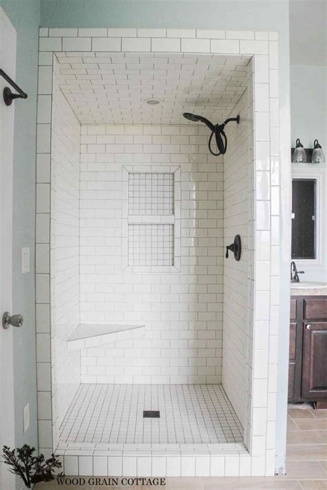 bathroom mirror and lighting ideas the images collection of bathroom shower designscountry