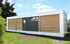 Holzhaus 50 Qm : home cubig ~ Sanjose-hotels-ca.com Haus und Dekorationen