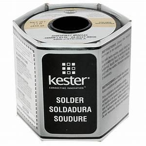 Kester Solder -... Kester 817