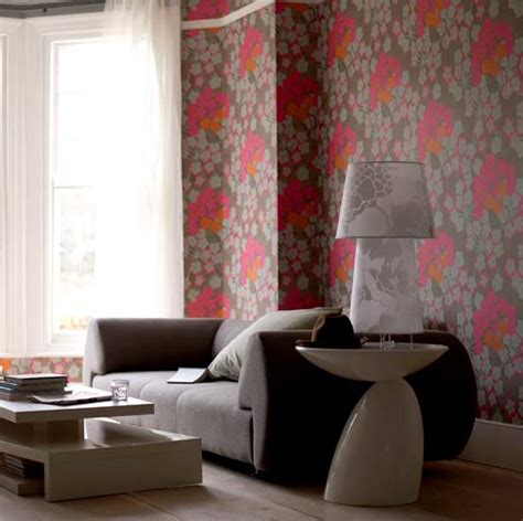 wallpaper for livingroom into floral prints allentown apartments apartments i like
