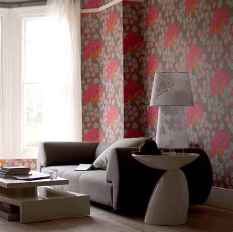 spring  floral prints allentown apartments