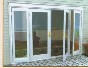 4 bedroom homes new home designs glass interior door designs