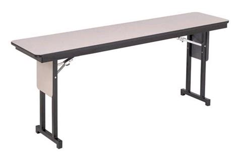 computer training room desks training room tables at office depot officemax