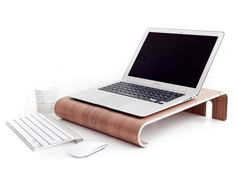cool office desk accessories 19 best images about cool office accessories on pinterest
