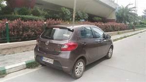 Used Tata Tiago 2017 Mt For Sale In Bangalore 743221
