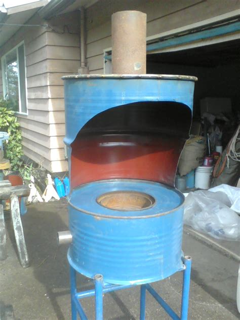 55 gallon drum fireplace how to build a 55 gallon drum wood stove plans free