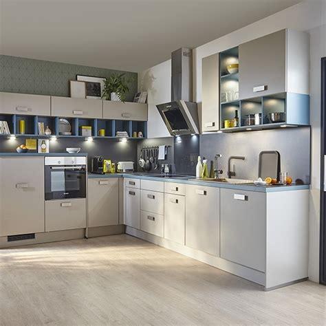 cuisine prairie conforama toutes nos cuisines conforama sur mesure montées ou
