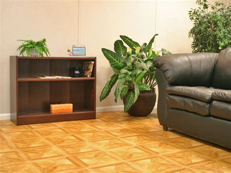 basement floor tiles in greenville asheville spartanburg waterproof basement flooring in