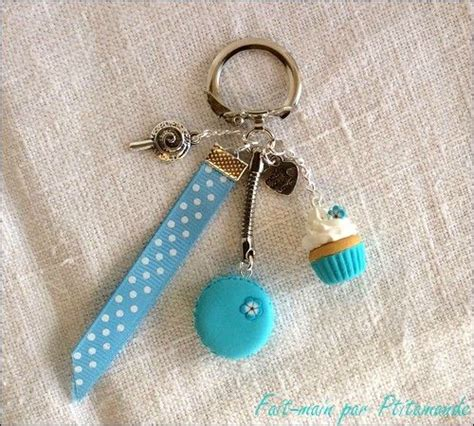 17 best ideas about macaron fimo on charms d argile polym 232 re tuto fimo and pate fimo