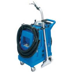 Carpet Cleaning Machine Cleaner