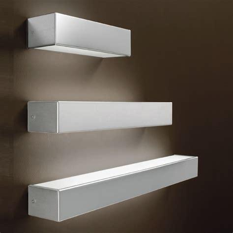 enhance your interior design with light box wall warisan