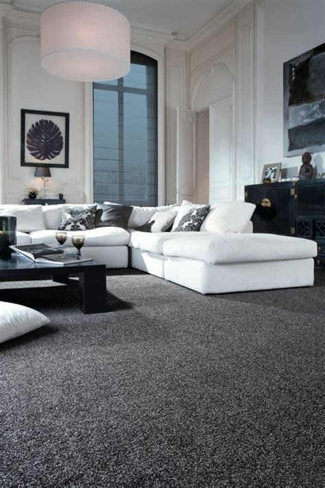 living room carpet 50 exles of how you move the living room floor with carpet fresh