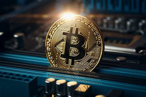 Should i invest in bitcoin reddit. Why You Should Invest In Bitcoin Today - Business Magazine