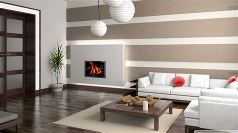 Elegant Wallpaper For Living Room Amazing Amusing Elegant