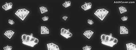 crowns  diamonds facebook covers crowns  diamonds