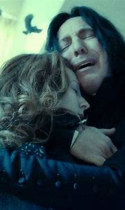 J.K. Rowling Reveals Something New About Harry Potter's ...