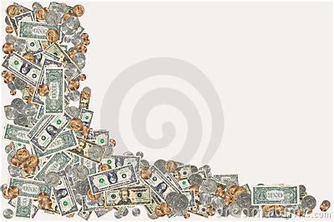 money border royalty  stock photography image