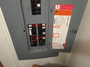 Honeywell Rth2300 Thermostat Installation Instructions
