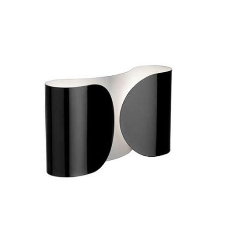flos designer light by tobia scarpa