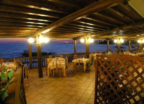 ristorante ideale civitavecchia restaurant reviews