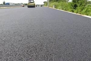 Fliesenkleber Auf Bitumen : willkommen bei der deutsche asphalt gmbh ~ Michelbontemps.com Haus und Dekorationen