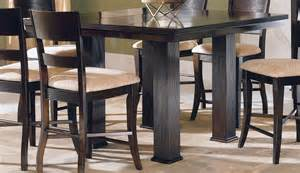 counter height kitchen island dining table dining table dining table countertop height