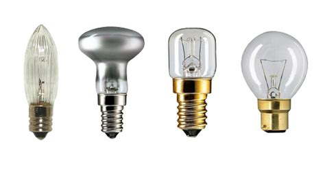 light bulb modern european light bulbs e14 european