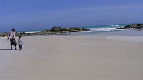 Best looking Somali beaches in Horn of Africa(1 PPP only ...