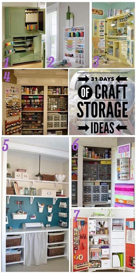 Craft Cupboard by Best 25 Craft Cupboard Ideas On
