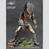 Predator Wolf Mask | 450 x 600 jpeg 244kB